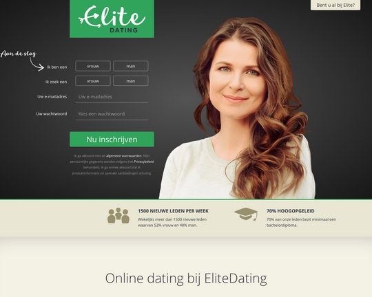70 + dating site Speed Dating 214